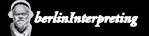 logo berlinterpreting